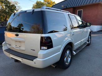 2005 Ford Expedition Limited Knoxville , Tennessee 41