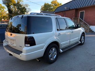 2005 Ford Expedition Limited Knoxville , Tennessee 42