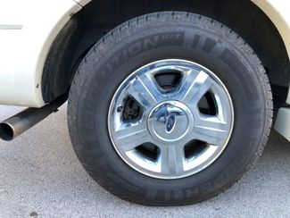 2005 Ford Expedition Limited Knoxville , Tennessee 43
