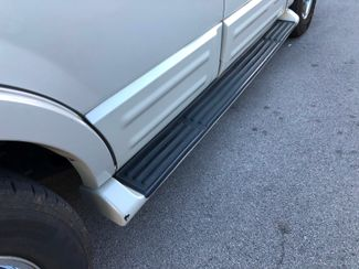 2005 Ford Expedition Limited Knoxville , Tennessee 45