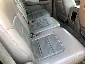 2005 Ford Expedition Limited Knoxville , Tennessee 48