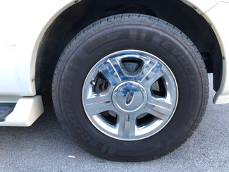 2005 Ford Expedition Limited Knoxville , Tennessee 53
