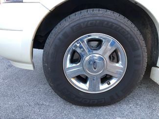 2005 Ford Expedition Limited Knoxville , Tennessee 9