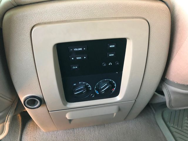 2005 Ford Expedition Limited Knoxville , Tennessee 28