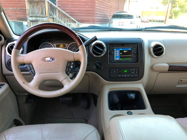 2005 Ford Expedition Limited Knoxville , Tennessee 29