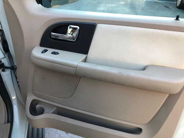 2005 Ford Expedition Limited Knoxville , Tennessee 50