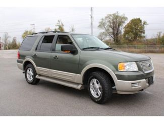 2005 Ford Expedition Eddie Bauer in St. Louis, MO 63043