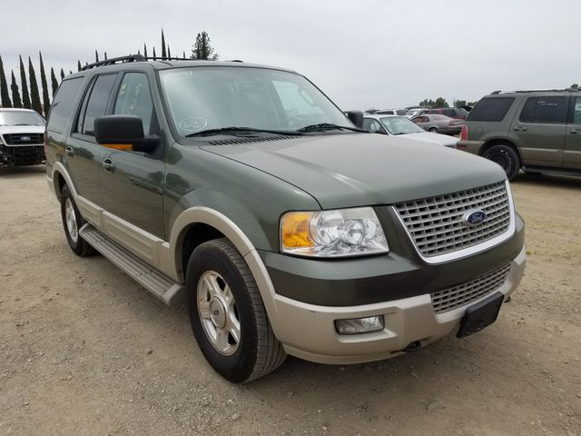 2005 Ford Expedition Eddie Bauer in Orland, CA 95963