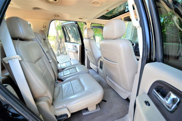 2005 Ford Expedition Limited in Reseda, CA, CA 91335