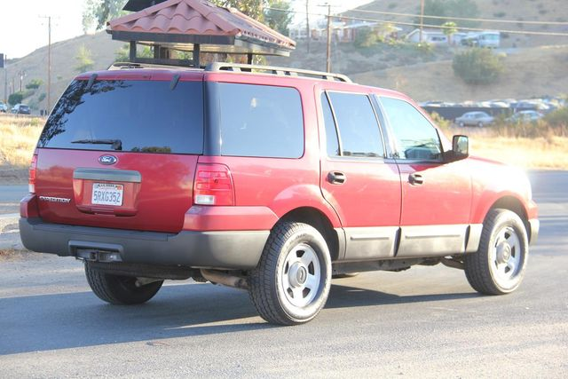 2005 Ford Expedition XLS Santa Clarita, CA 6