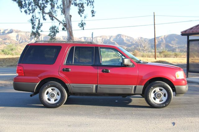 2005 Ford Expedition XLS Santa Clarita, CA 12