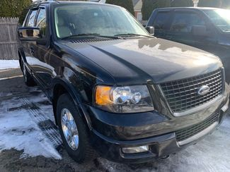 2005 Ford Expedition Limited  city MA  Baron Auto Sales  in West Springfield, MA