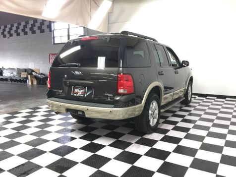 2005 Ford Explorer *Low Down Payment* | The Auto Cave in Addison, TX