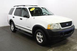 2005 Ford Explorer XLS in Cincinnati, OH 45240