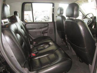 2005 Ford Explorer XLT Gardena, California 11
