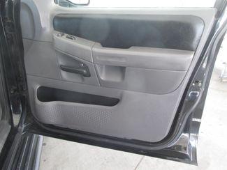 2005 Ford Explorer XLT Gardena, California 12