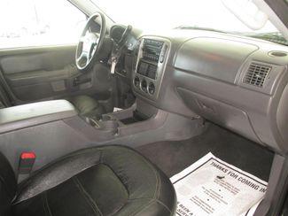 2005 Ford Explorer XLT Gardena, California 7