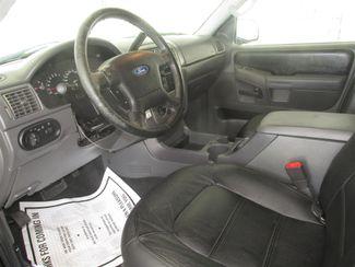 2005 Ford Explorer XLT Gardena, California 4