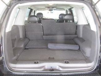 2005 Ford Explorer XLT Gardena, California 10