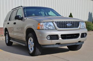 2005 Ford Explorer XLT in Jackson MO, 63755
