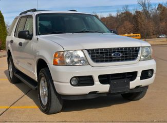 2005 Ford Explorer XLT in Jackson, MO 63755