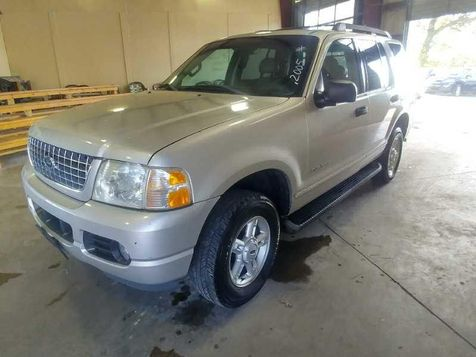 2005 Ford EXPLORER  | JOPPA, MD | Auto Auction of Baltimore  in JOPPA, MD