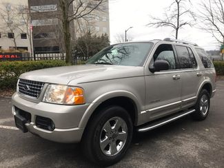 2005 Ford Explorer Limited in Knoxville, Tennessee 37920