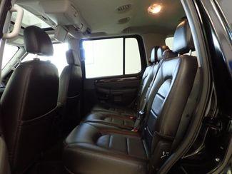 2005 Ford Explorer Limited Lincoln, Nebraska 1