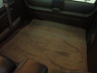 2005 Ford Explorer Limited Lincoln, Nebraska 2