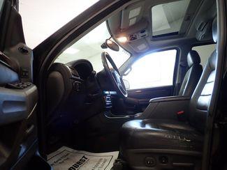 2005 Ford Explorer Limited Lincoln, Nebraska 5