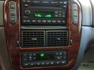 2005 Ford Explorer Limited Lincoln, Nebraska 6