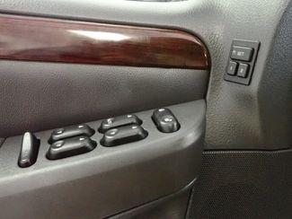 2005 Ford Explorer Limited Lincoln, Nebraska 8