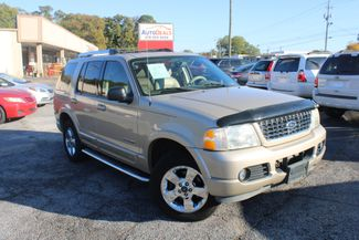2005 Ford Explorer Limited in Mableton, GA 30126