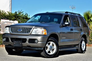 2005 Ford Explorer XLT in Reseda, CA, CA 91335