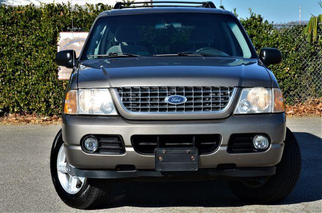 2005 Ford Explorer XLT in Reseda, CA, CA 91335
