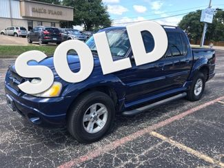 2005 Ford Explorer Sport Trac XLT | Ft. Worth, TX | Auto World Sales LLC in Fort Worth TX