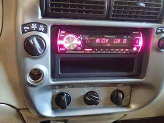 2005 Ford Explorer Sport Trac XLT Lincoln, Nebraska 7