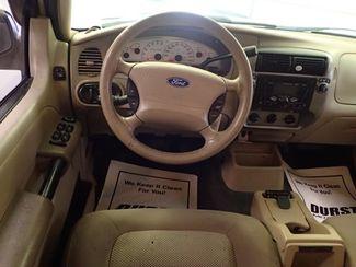 2005 Ford Explorer Sport Trac XLS Lincoln, Nebraska 4