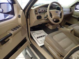 2005 Ford Explorer Sport Trac XLS Lincoln, Nebraska 5