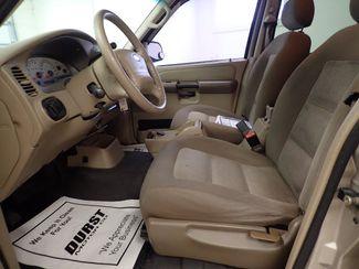 2005 Ford Explorer Sport Trac XLS Lincoln, Nebraska 6
