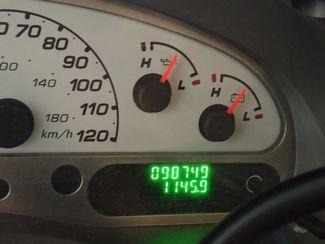 2005 Ford Explorer Sport Trac XLS Lincoln, Nebraska 8