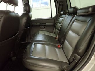 2005 Ford Explorer Sport Trac XLT Lincoln, Nebraska 3