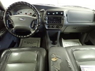 2005 Ford Explorer Sport Trac XLT Lincoln, Nebraska 4