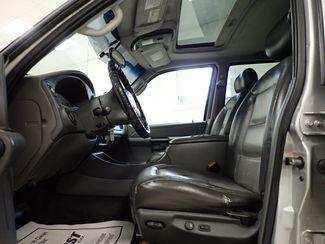 2005 Ford Explorer Sport Trac XLT Lincoln, Nebraska 5