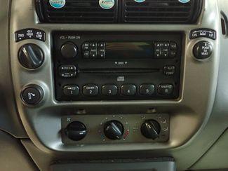 2005 Ford Explorer Sport Trac XLT Lincoln, Nebraska 6