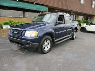 2005 Ford Explorer Sport Trac XLT in Memphis TN, 38115