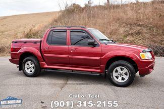2005 Ford Explorer Sport Trac XLT Premium in Memphis, Tennessee 38115