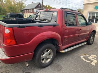 2005 Ford Explorer Sport Trac XLT  city MA  Baron Auto Sales  in West Springfield, MA
