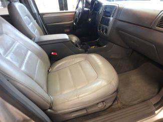 2005 Ford Explorer A+!~ SOLID WINTER BEAST XLT Sport Saint Louis Park, MN 17