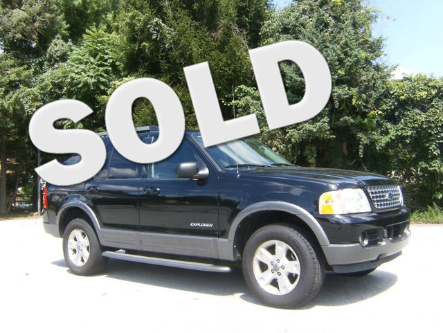 2005 Ford Explorer XLT West Chester, PA